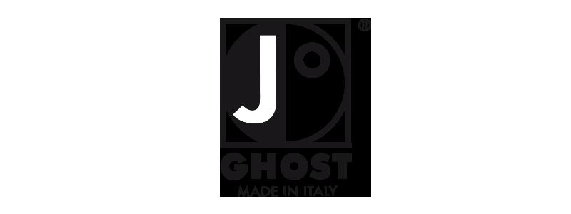 Jo Ghost